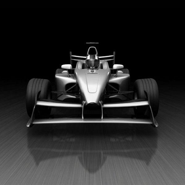 மாறுகிறது F1