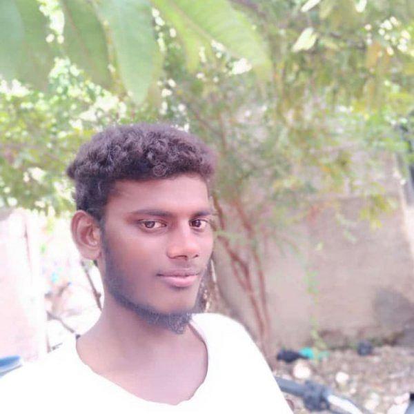 `டேய் உதய், இது தியாகு இல்ல வெட்டாத!' - ஆள்மாறாட்டத்தால் சென்னையில் நடந்த கொலை