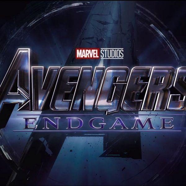 மரணத்தின் விளிம்பில் அயர்ன்மேன்... மீண்டும் வரும் ஹாக்ஐ, ஏன்ட்மேன்! பரபர #AvengersEndGame டிரெய்லர்