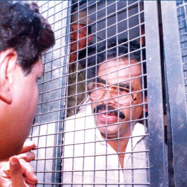 சசிகலா ஜாதகம் - 76 - நடராசனுக்காக களமிறங்கிய ஜெயலலிதா!