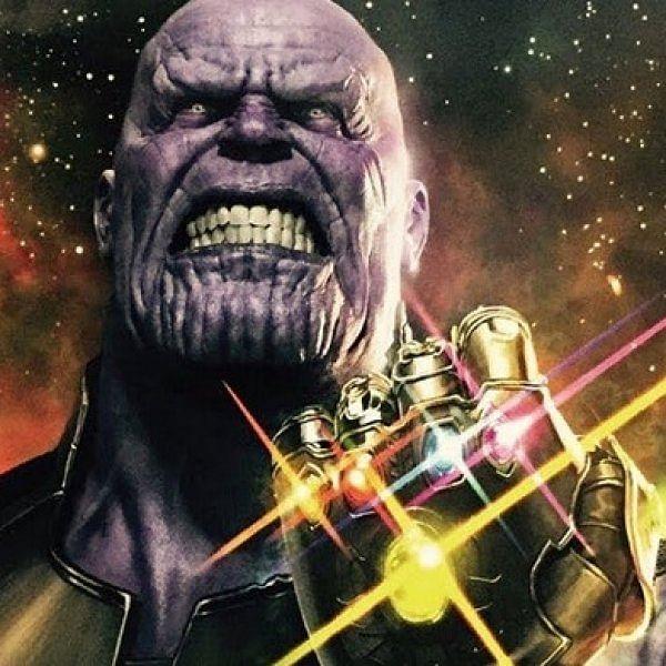 தானோஸ் அழித்த பாதி கூகுள் டேட்டா... மீட்டுக் கொண்டுவரும் அவெஞ்சர்ஸ்! #AvengersEndgame