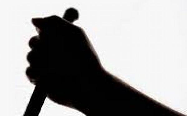 சென்னை : மருமகனுக்கு பதிலாக மாமனார் கொலை! - சிறைக்குச் சென்றதால் உயிர் தப்பிய ரௌடி