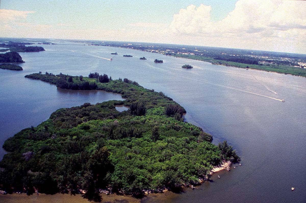நீர் வழிப் பாதை மேம்பாடு 2000 கோடி ரூபாய் ஒதுக்கீடு - மத்திய அமைச்சரவை ஒப்புதல்