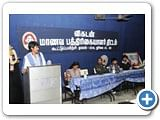 விகடன் மாணவ பத்திரிகையாளர் - கூட்டுப்பயிற்சி முகாம்