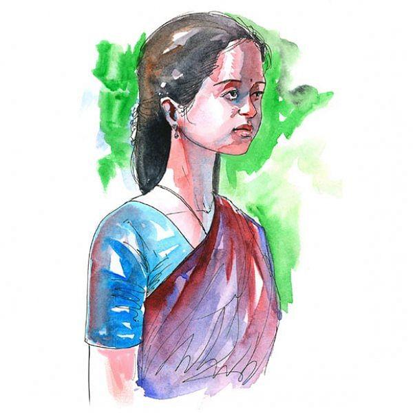 நான்காம் சுவர் - 16
