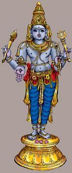 சனைச்சர ஸ்தோத்திரம்...