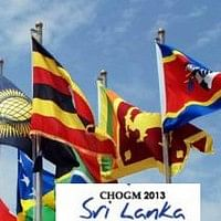 இலங்கை காமன்வெல்த் மாநாட்டில் 33 நாடுகள் பங்கேற்பு!