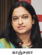 தேக்கத்தில் ரியல் எஸ்டேட்... வீழ்ச்சி ஆரம்பமா?