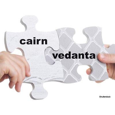 கெய்ர்ன் இந்தியா - வேதாந்தா இணைப்பு... பங்குதாரர்களுக்கு  லாபமா?