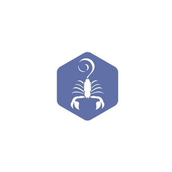ராசிபலன் - பிப்ரவரி 12 முதல் 25-ம் தேதி வரை