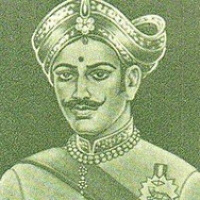 வீரபாண்டிய கட்டபொம்மன்