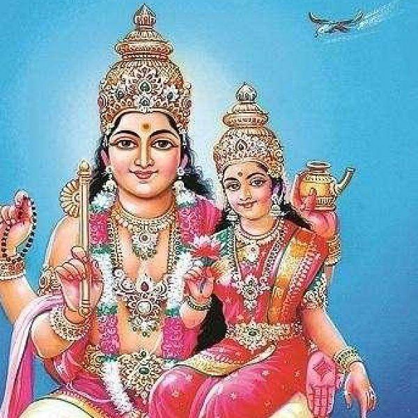 எந்த ஜாதகத்துக்குப் பஞ்ச மகா புருஷயோகம் பொருந்தி வரும்? #Astrology