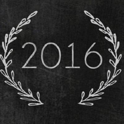 2016-ன் இந்திய நிகழ்வுகள்... ஒரு பார்வை! #2016Rewind