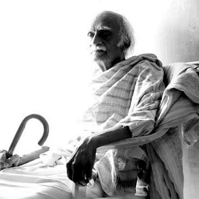 கடிதம், கமல், வண்ணதாசன், சிறுவர் இலக்கியம்... - கிரா பிறந்தநாள் சிறப்பு பகிர்வு
