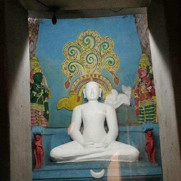 நெருப்புக் கோயில், குருத்வாரா... தமிழகத்தில் மாற்று மதக் கோயில்கள்!