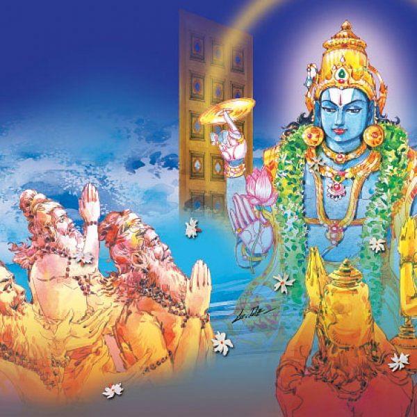 ரங்க ராஜ்ஜியம் - 8