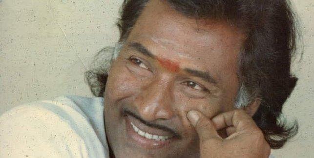 `வாராரு வாராரு அழகர் வாராரு பாடல் இப்படித்தான் உருவானது...' - நெகிழும் தேவா, பெருமிதப்படும் வைரமுத்து! #MaduraiChithiraiFestival