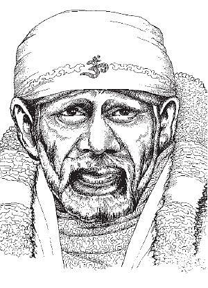 ஸ்ரீசாயி பிரசாதம் - 5