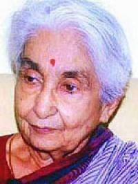 கேப்டன் லஷ்மி சேஹ்கல் காலமானார்!