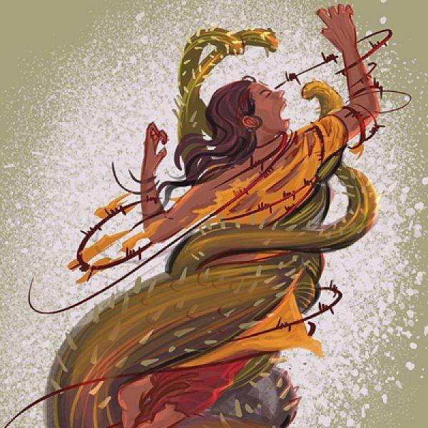தேவை அதிக கவனம்: பாலியல் வன்கொடுமை... ஆபாச வீடியோ... பெண்கள் பாதுகாப்புக்கு என்ன வழி?