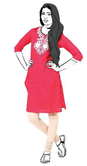 ஹைய்யா ஜாலி... ஒல்லி பெல்லி மிக்ஸ் - மேட்ச்!