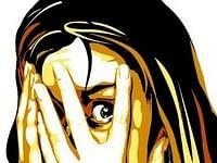 சென்னை: வாட்ஸ்அப் ஸ்டேட்டஸில் மனைவியின் நிர்வாண வீடியோ - மூன்று திருமணம் செய்த இன்ஜினீயர் கைது!