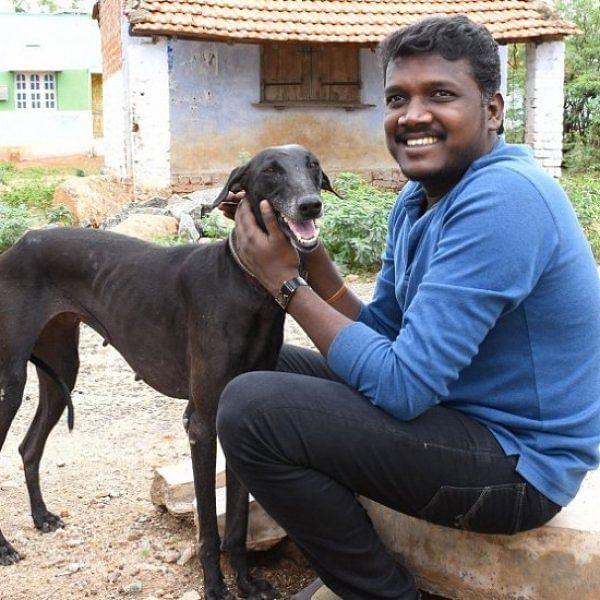 `வாசிப்பு முக்கியம் பாஸ்!' - மாரி செல்வராஜ் பரிந்துரைக்கும் 5 புத்தகங்கள் #ChennaiBookFair