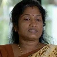 இலங்கை அதிகாரிகளால் உயிருக்கு அச்சறுத்தல்: அனந்தி சசிதரன்