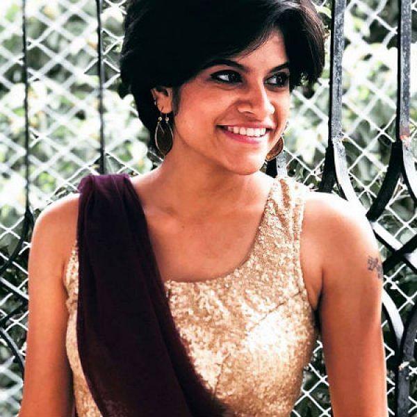 """``பாலியல் தொல்லை கொடுத்தார்!"""" - நடிகை மாயா மீது பெண்ணின் #MeToo-வுக்கு பதில் என்ன?"""