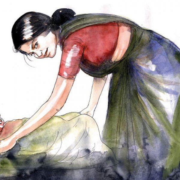 நான்காம் சுவர் - 19