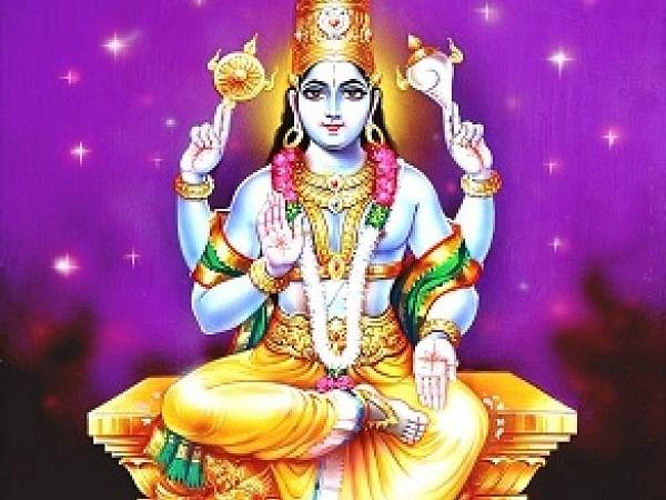 திருவோணம் நட்சத்திரக்காரர்கள் பின்பற்ற வேண்டிய ஆன்மிக ஜோதிட நடைமுறைகள், பரிகாரங்கள்! #Astrology