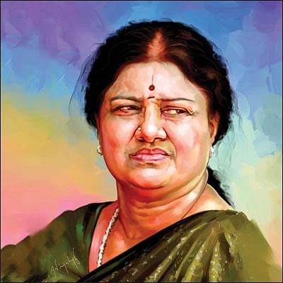 'சசி லீலாவதி' - நிஜமாகுமா நாடகம்?