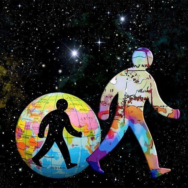 வெள்ளி, செவ்வாய், சனி... மனிதனால் மற்ற கிரகங்களில் எவ்வளவு காலம் வாழ முடியும்? #KnowScience