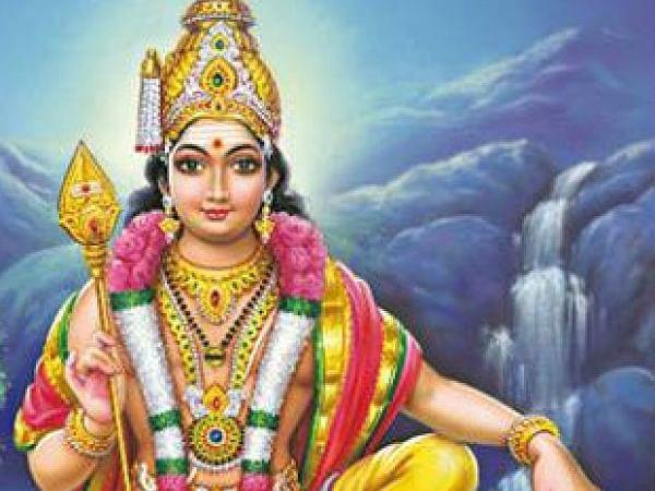 உத்தராடம் நட்சத்திரக்காரர்கள் பின்பற்ற வேண்டிய ஆன்மிக ஜோதிட நடைமுறைகள், பரிகாரங்கள்! #Astrology