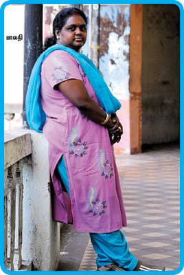 கலாசாரம் கசக்குதய்யா...