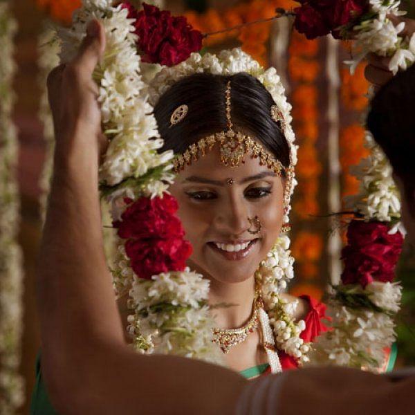 ஃபண்ட் கார்னர் - மகளின் திருமணத்துக்கு ஏற்ற முதலீடு எது?