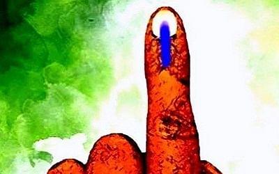 உள்ளாட்சித் தேர்தல்:  ஓட்டுப்போடப் போறீங்களா? இதைப் படிங்க முதல்ல!  #LocalBodyElection