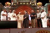 'எம்.எஸ்.வி.க்கு பத்ம விருது கிடைக்கும் காலம் வரும்'