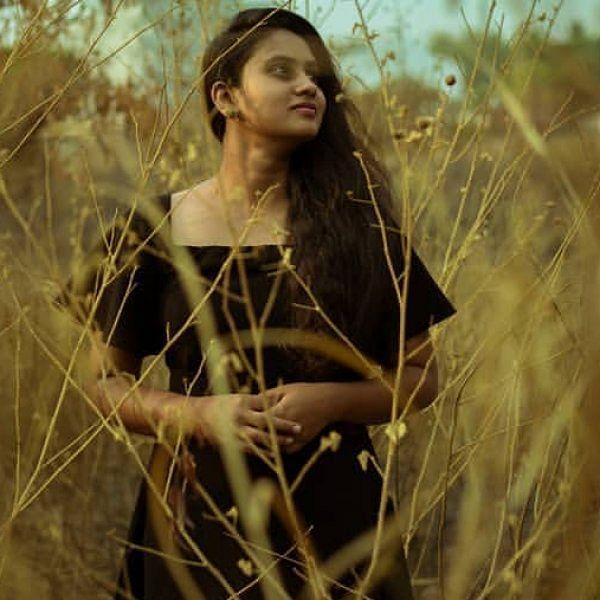 அசார் முதல் `நக்கலைட்ஸ்' ஸ்ரீஜா வரை... மறக்க முடியாத ஏப்ரல் ஃபூல் அனுபவங்கள்!