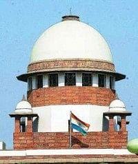 காவிரி: தமிழக-கர்நாடக அரசுகளுக்கு உச்ச நீதிமன்றம் உத்தரவு!
