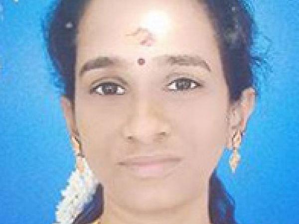 காவல் ஆய்வாளர் தாக்கியதில் உயிரிழந்த திருச்சி உஷா வழக்கு  என்னவானது?#DoubtOfCommonMan