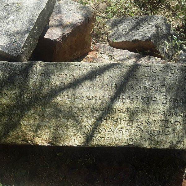 திருப்பணி எனச் சிதைக்கப்படுகின்றனவா அரிய சிற்பங்கள்... என்ன நடக்கிறது கோயில்களில்?