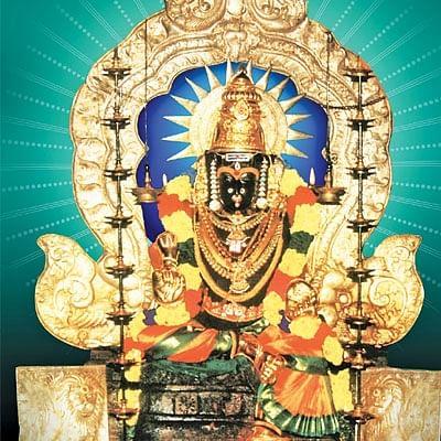 மனுஷி - 3