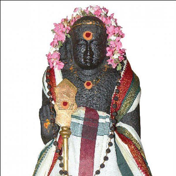 குறை தீர்க்கும் கோயில்கள் - 3 - குரல் வளம் அருளும் குடுமிக்கார குமரன்!