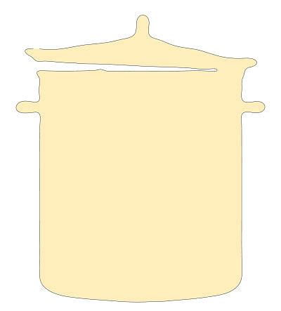 சோறு முக்கியம் பாஸ் - 21