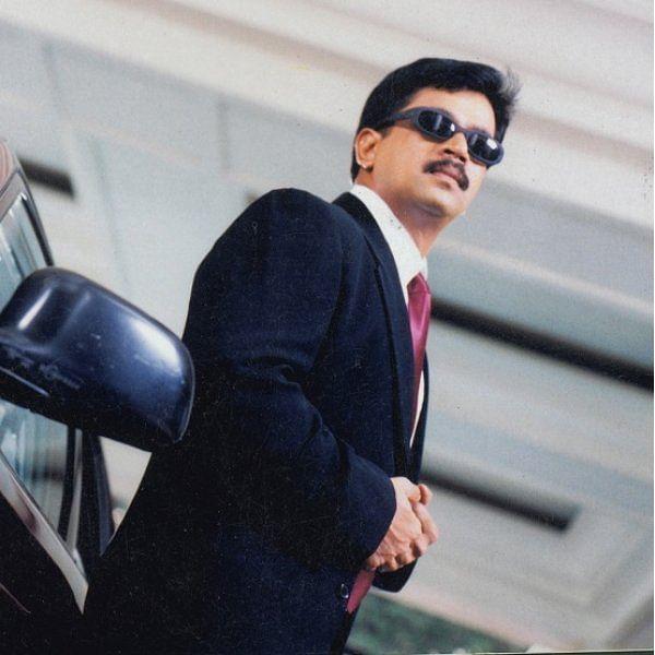 ரஜினி, விஜய் மிஸ் பண்ணாலும்... சொல்லியடிச்ச முதல்வன்! #18YearsOfMudhalvan