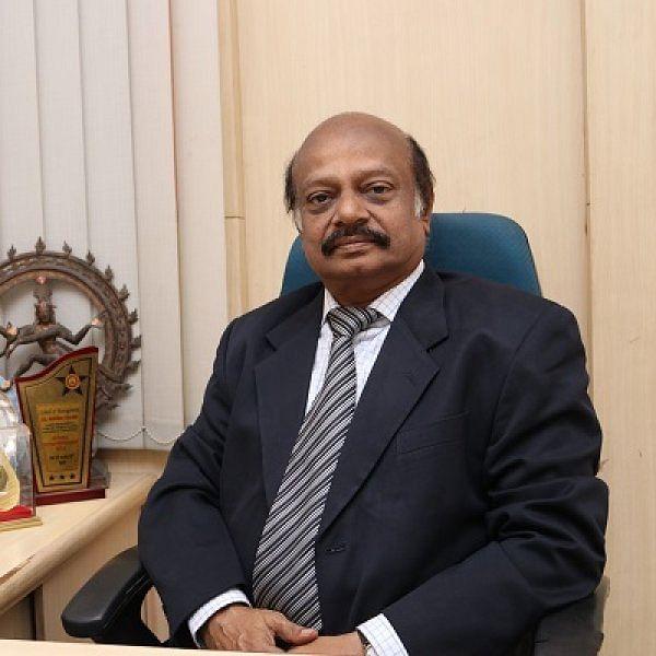 எஸ்.சிவக்குமார்