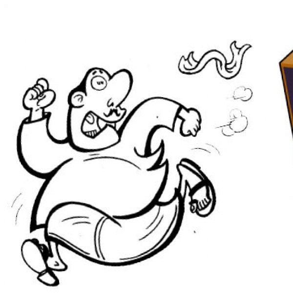 தேர்தலில் கிரிமினல் மயம்... மலருமா ஜனநாயகம்?! - கிரிமினல் அரசியல்வாதிகளுக்கு நிரந்தரத் தடை