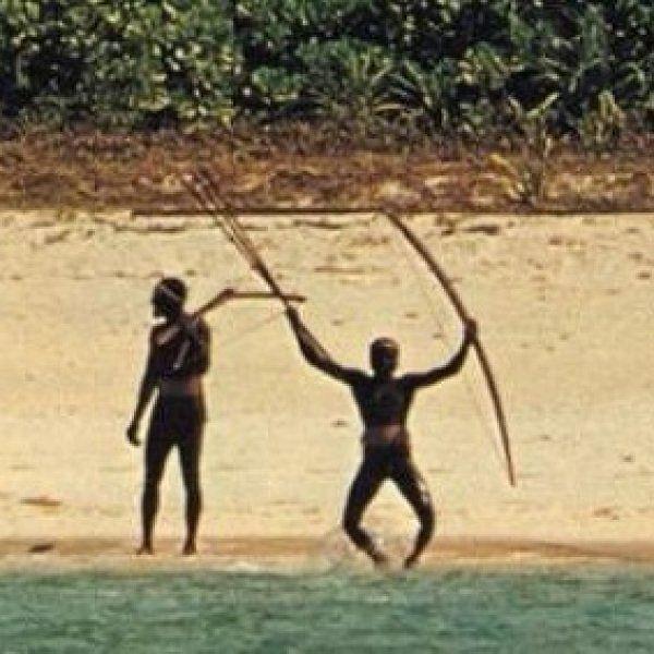 `அவர்கள் பொக்கிஷம் போன்றவர்கள்' - ஆலன் உடலை மீட்கப் போராடும் காவல்துறையினர்