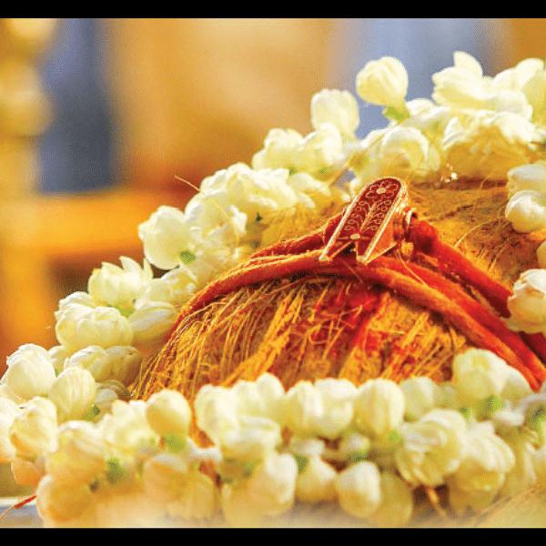 கேள்வி பதில் - முன்னோரின் திருமாங்கல்யத்தை வாரிசுகள் பயன்படுத்தலாமா?